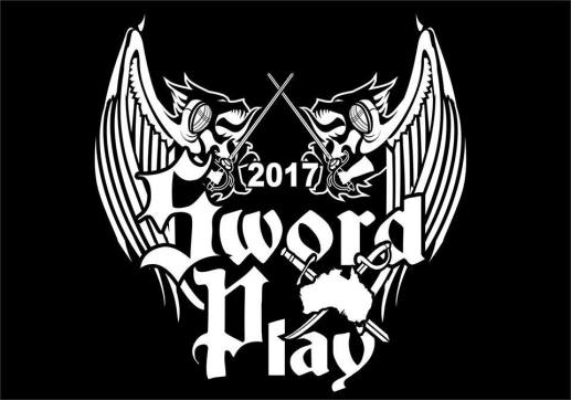 swordplay 2017